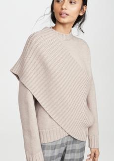 Monse Donut Knit Sweater