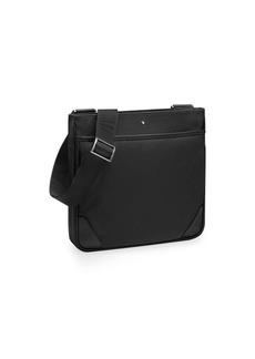 Montblanc Classic Laptop Bag