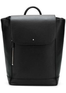 Montblanc medium drawstring backpack