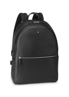 Montblanc Meisterstück Soft Grain Medium Backpack