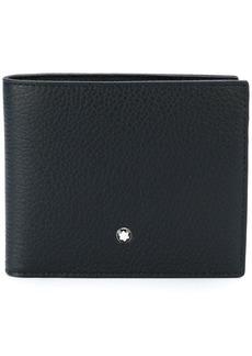 Montblanc Meisterstuck Soft Grain wallet