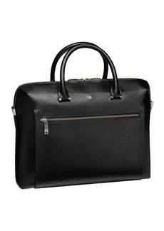 Montblanc 4810 Westside Leather Document Case