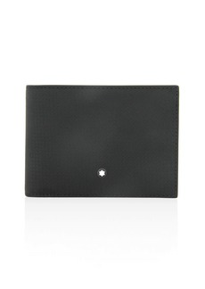 Montblanc Extreme Wallet