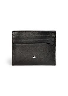 Montblanc Meisterstück Pocket Holder