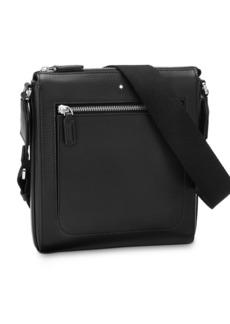 Montblanc Meisterst�ck Soft Grain Leather Small Envelope Bag