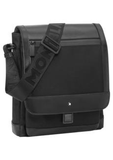 Montblanc Reporter RFID Crossbody Bag