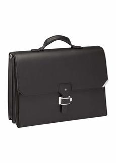 Montblanc Urban Spirit Double-Gusset Briefcase