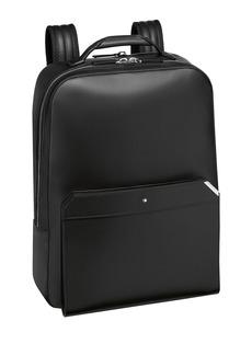 Montblanc Urban Spirit Large Backpack