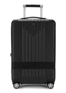 Montblanc MY 4810 Trolley Cabin Carry-On Luggage