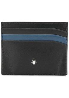 Montblanc pocket card holder