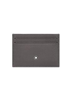 Montblanc Pocket Leather Card Case