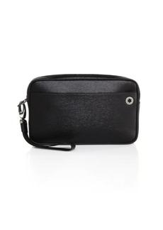 Montblanc Westside Clutch Bag