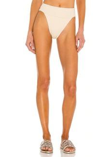 Montce Swim Tamarindo Bikini Bottom