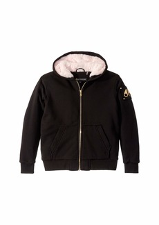 Moose Knuckles Bunny Jacket (Big Kids)
