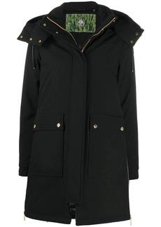 Moose Knuckles Marhall down coat