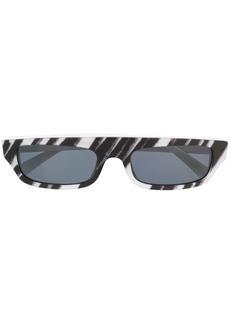 Moschino 047/S sunglasses