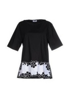 MOSCHINO CHEAP AND CHIC - Blouse