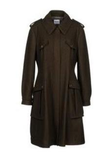 MOSCHINO CHEAP AND CHIC - Coat