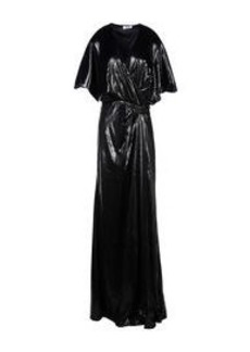 MOSCHINO CHEAP AND CHIC - Long dress