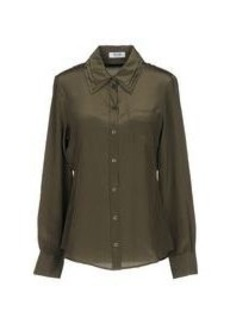 MOSCHINO CHEAP AND CHIC - Silk shirts & blouses