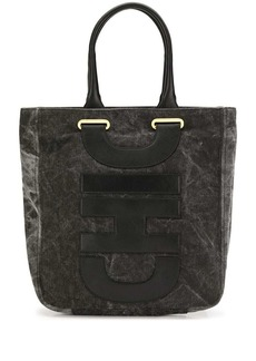 Moschino Chic tote bag