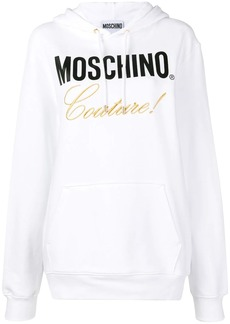 Moschino Couture! sweatshirt