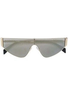 Moschino Mos022/s sunglasses