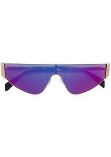 Moschino Mos022/s sunglasses