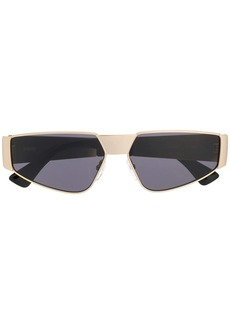 Moschino MOS037/s sunglasses