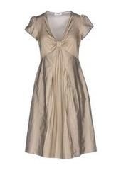 MOSCHINO - Evening dress