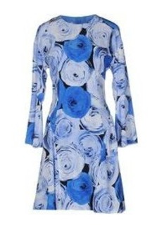 MOSCHINO CHEAP AND CHIC - Knee-length dress