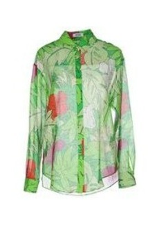 MOSCHINO CHEAPANDCHIC - Shirt