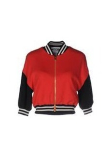 MOSCHINO COUTURE - Bomber