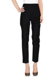 MOSCHINO COUTURE - Casual pants