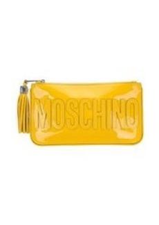 MOSCHINO COUTURE - Handbag