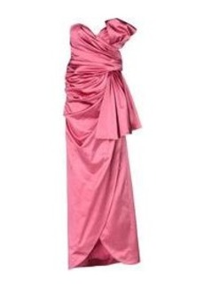 MOSCHINO COUTURE - Long dress