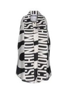 MOSCHINO COUTURE - Patterned shirts & blouses
