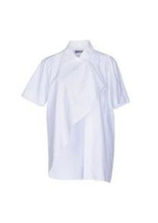 MOSCHINO COUTURE - Shirt