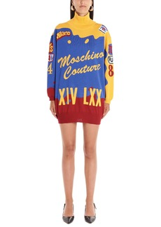Moschino moschino Couture Dress