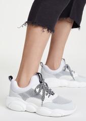 Moschino Moschino Jogger Sneakers
