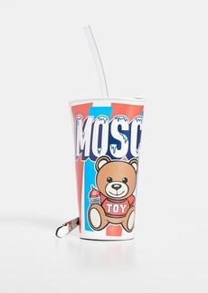 Moschino Slushie Bag