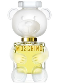 Moschino Toy 2 Eau de Parfum, 1-oz.
