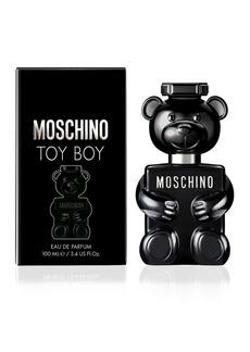 Moschino Toy Boy Eau de Parfum Spray 3.4 oz.