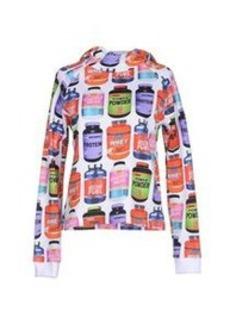 MOSCHINO UNDERWEAR - Sweatshirt