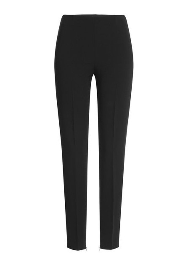 Moschino Skinny Pants