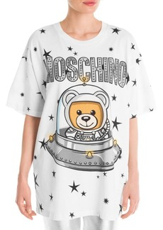 Moschino Teddy Bear Tee