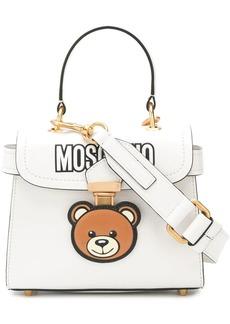 Moschino Toy Bear shoulder bag