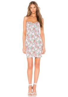 Motel Alvina Dress