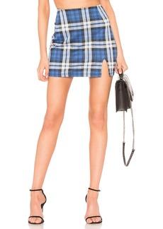 Motel Dina Skirt