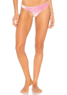 Motel Fadel Bikini Bottom
